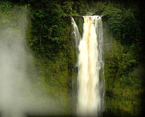 Akaka Falls copy
