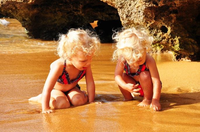 Beach Play copy