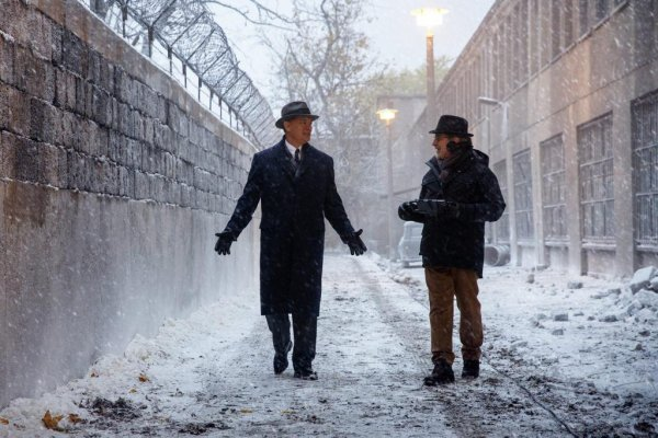 Bridge of Spies 8