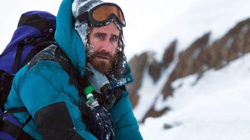 Everest Movie 3