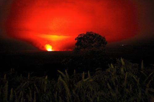 Halema'uma'u Crater 2