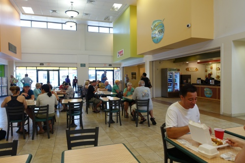 Ippy's Maui Burgers