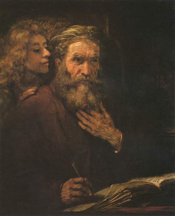 Rembrandt_Harmensz._van_Rijn