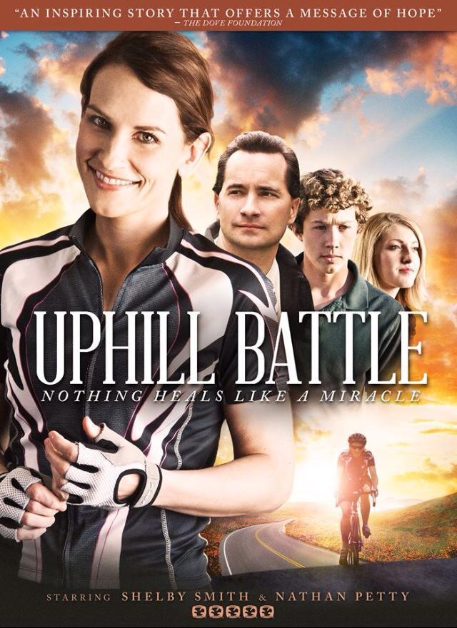 Uphill-Battle-Christian-Movie-DVD-Film