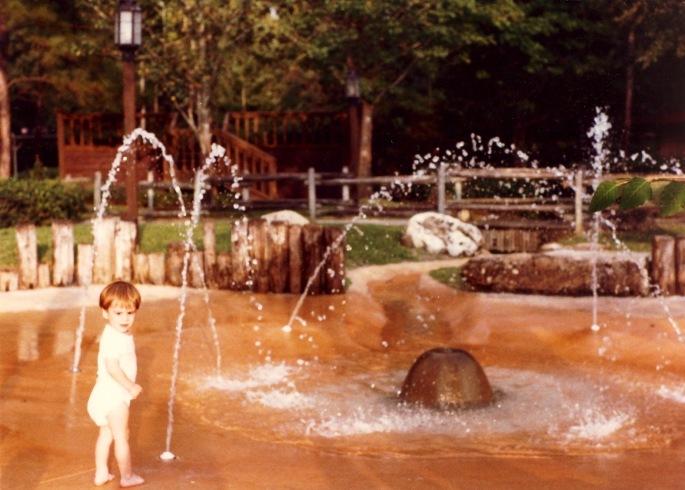 Water Play pongos19 (10)