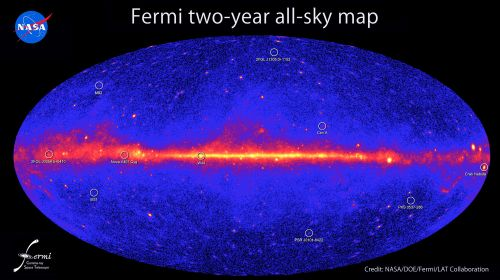 All Sky Map Wiki