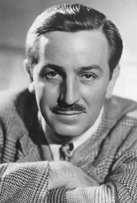 Walt Disney 1946 Wiki