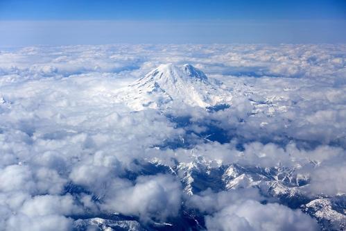 04.08.16 Mt. Rainier 03.25.16