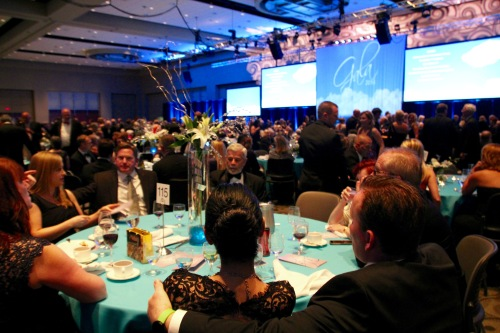 2016 DeVos Children's Hospital Gala 2