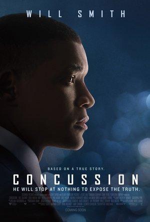 Concussion-2015