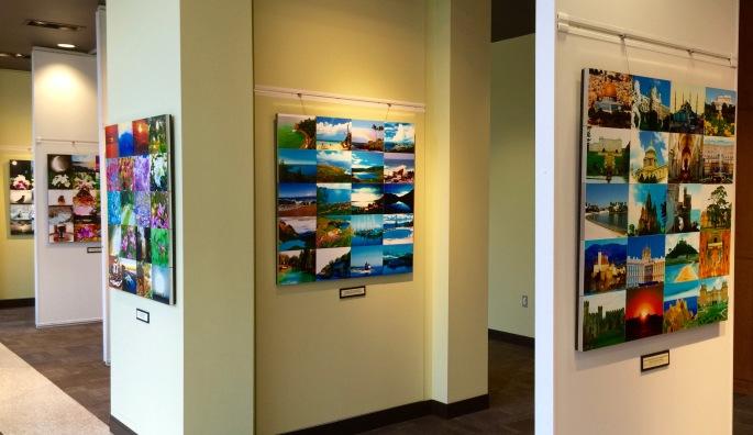 Leep Art Gallery 5
