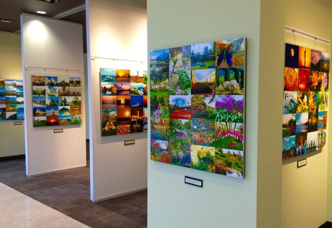 Leep Art Gallery 7
