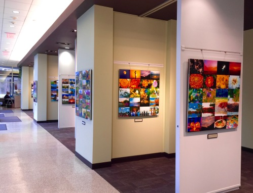 Leep Art Gallery 8