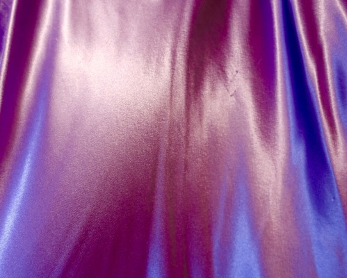 Silk Sheet
