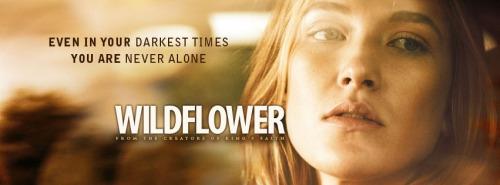 Wildflower 2016 Full Movie Download Web-dl