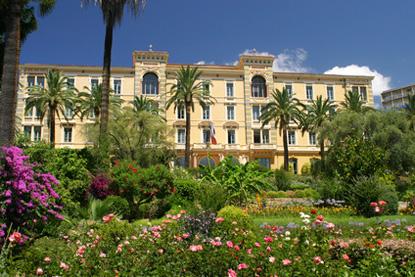 www.eupedia.com Corsica Travel Guide