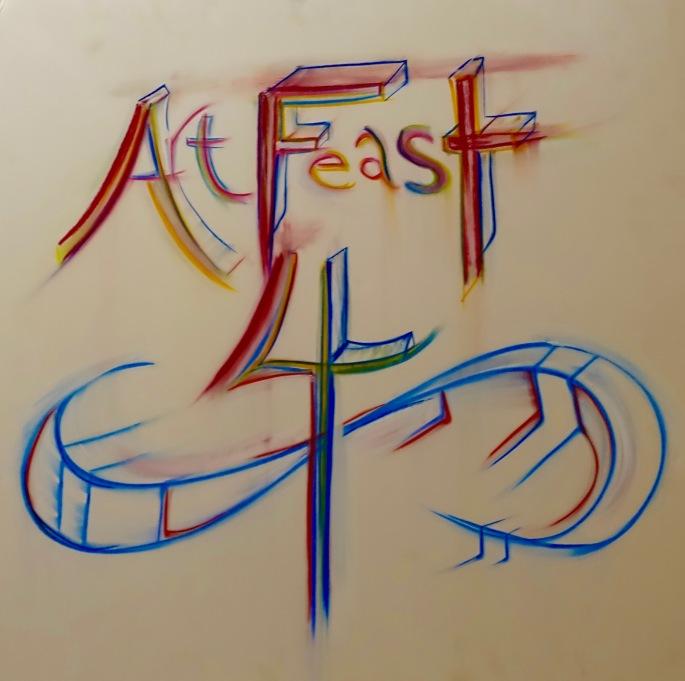 ArtFeast 4