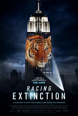 Racing_Extinction_poster