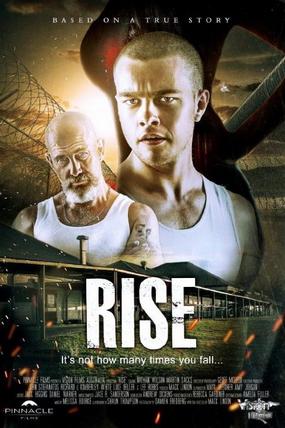 Rise_(2014_film)