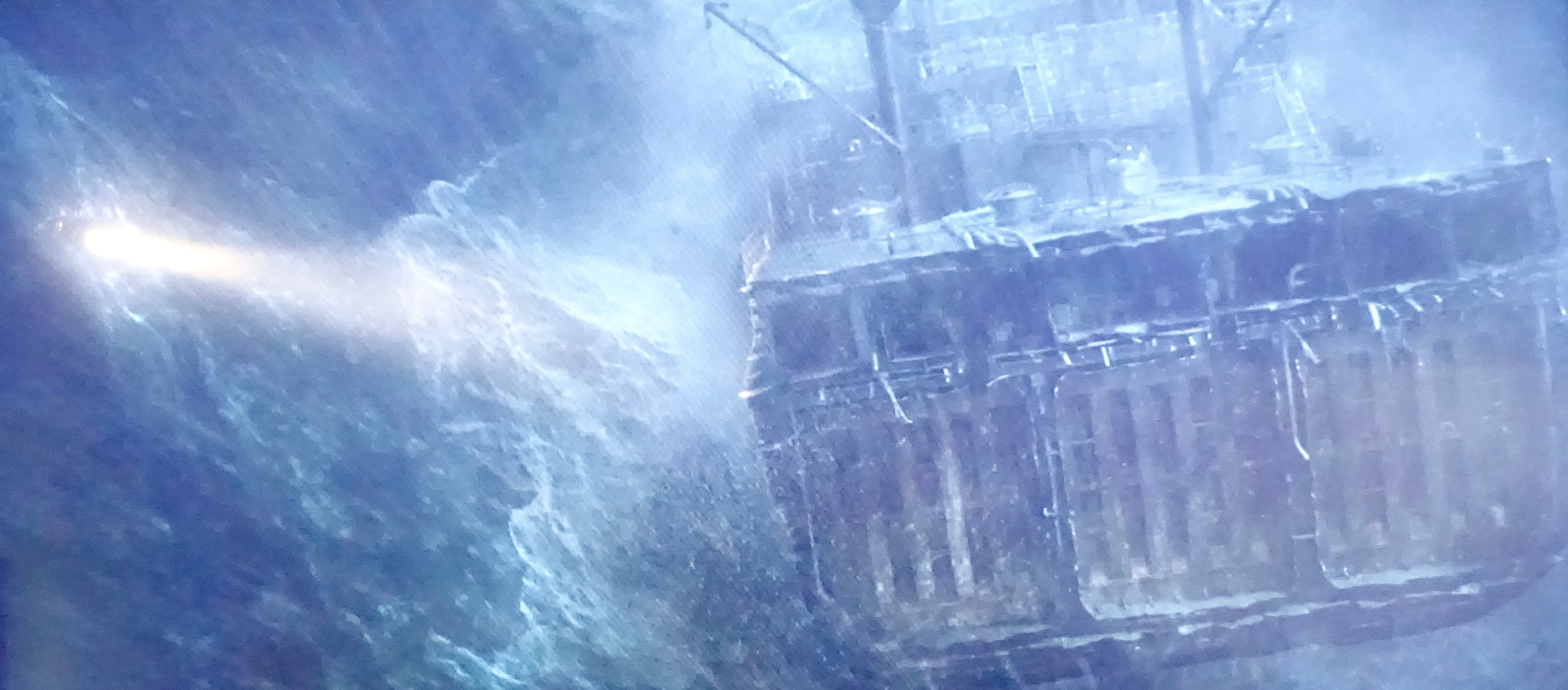 The Finest Hours 6
