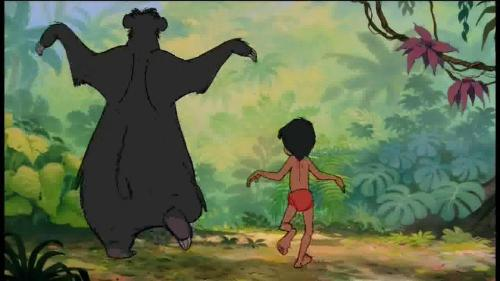 baloo-and-mowgli-singing-in-disneys-jungle-book