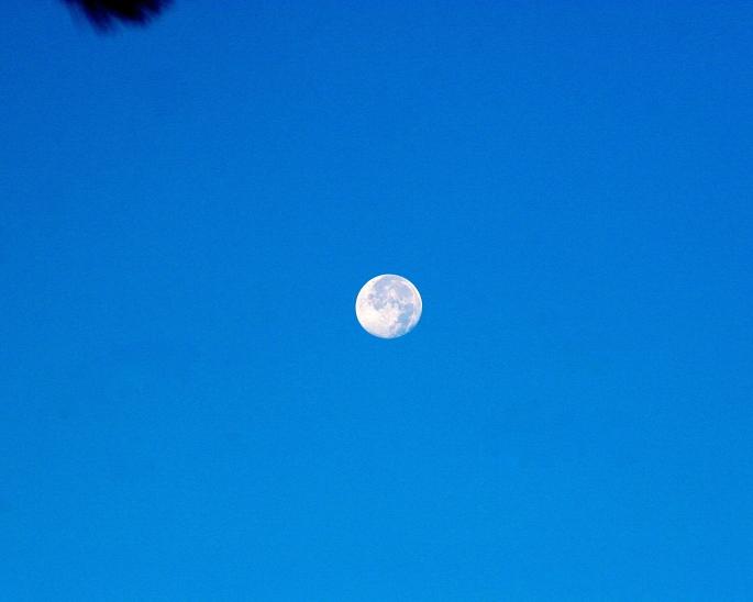 blue-full-moon