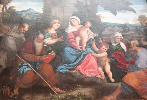 bonicacio-depitati-bonifacio-veroneses-the-sacred-family-with-the-saints-louvre