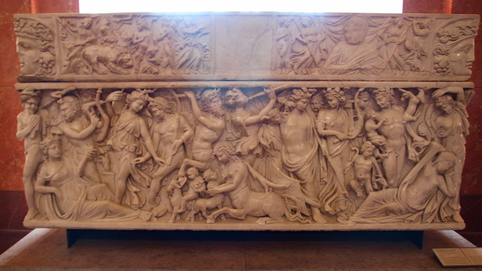 carved-casket-louvre