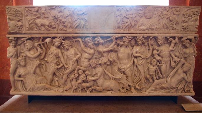 carved-casket-louvre