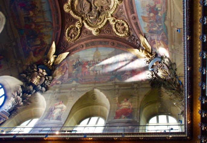 ceiling-painting-in-napoleon-iii-apartments-at-the-louvre