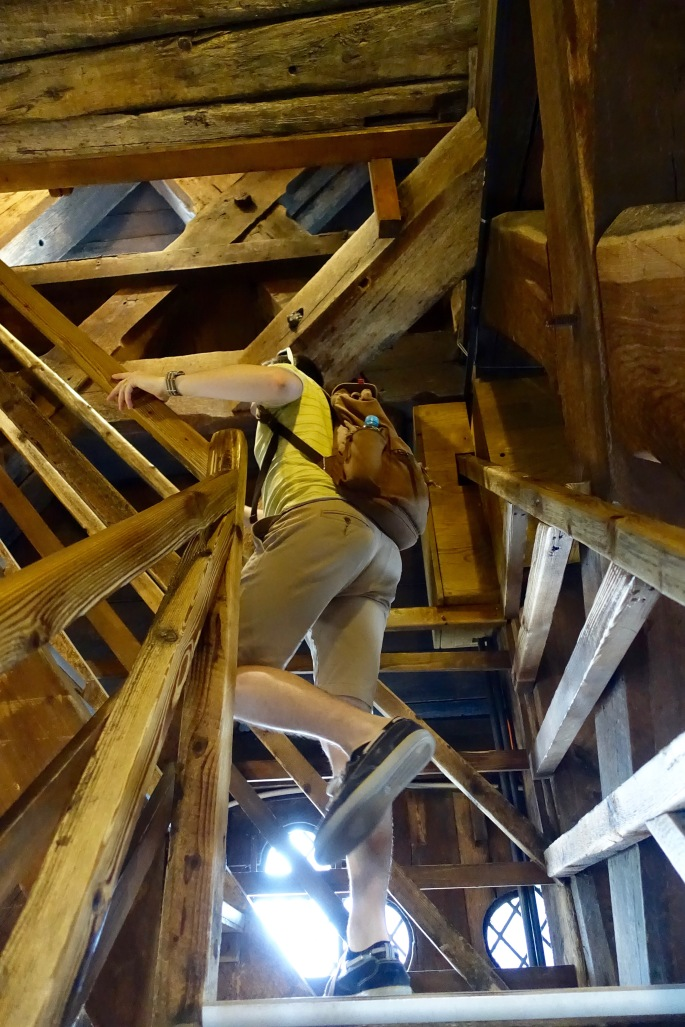 climbing-up-the-bell-tower-inside-the-notre-dame