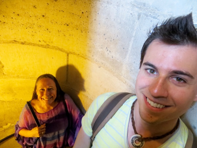 climbing-up-the-bell-tower-of-the-notre-dame