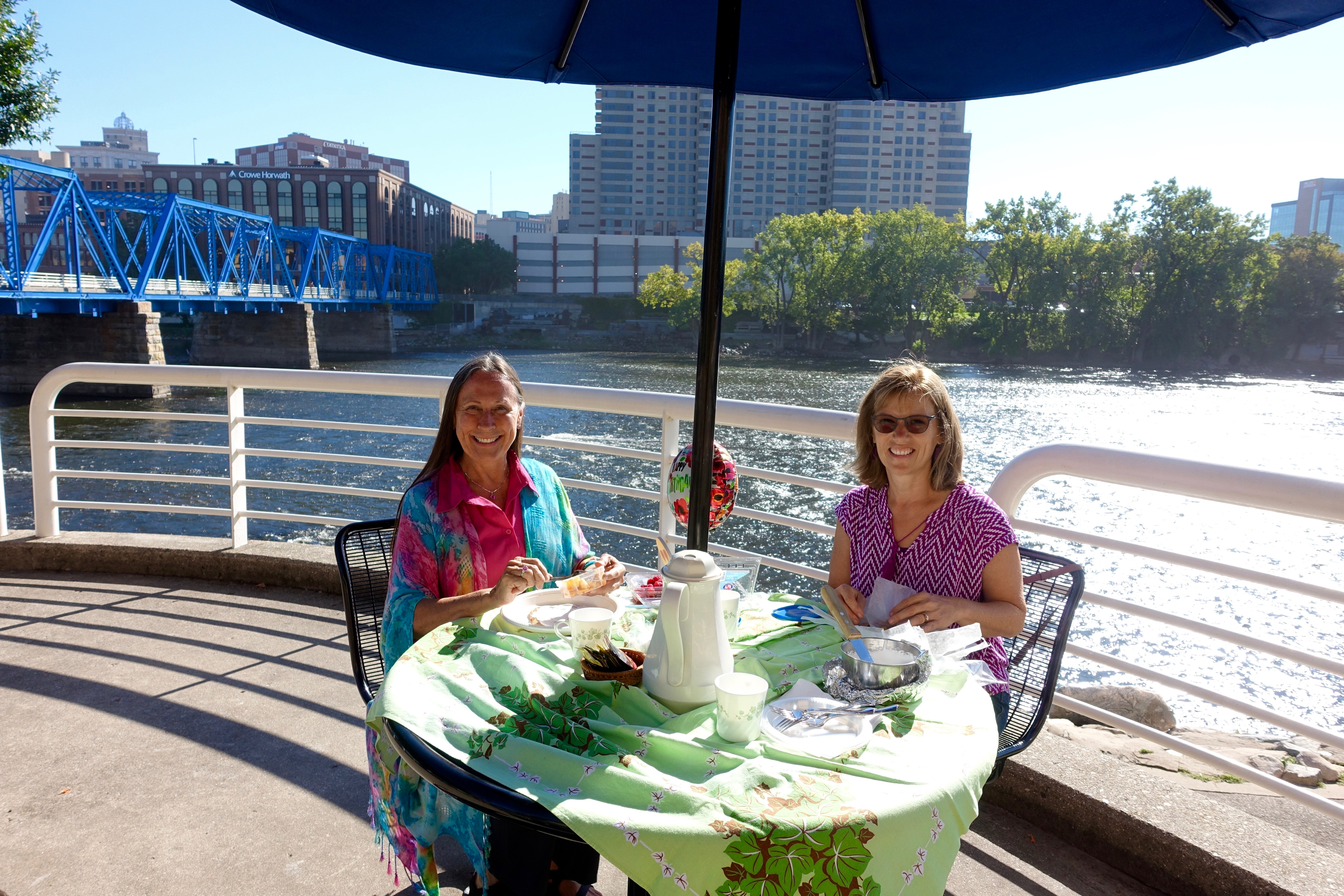elevensies-along-the-grand-river