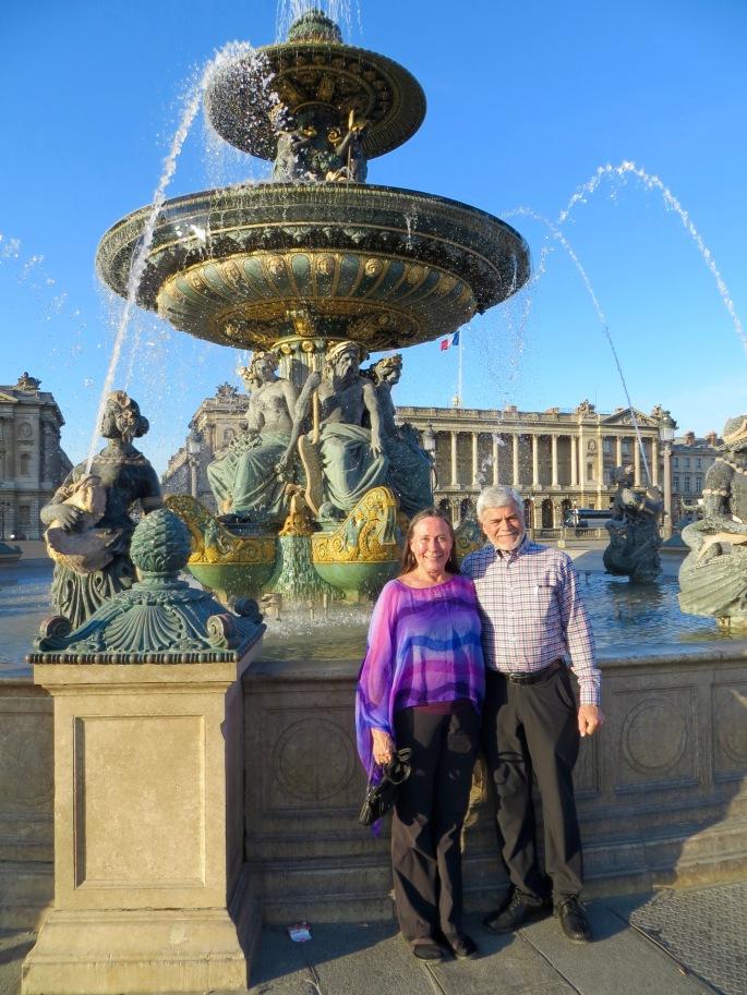 fontaine-des-mers-at-the-place-de-la-concorde-paris