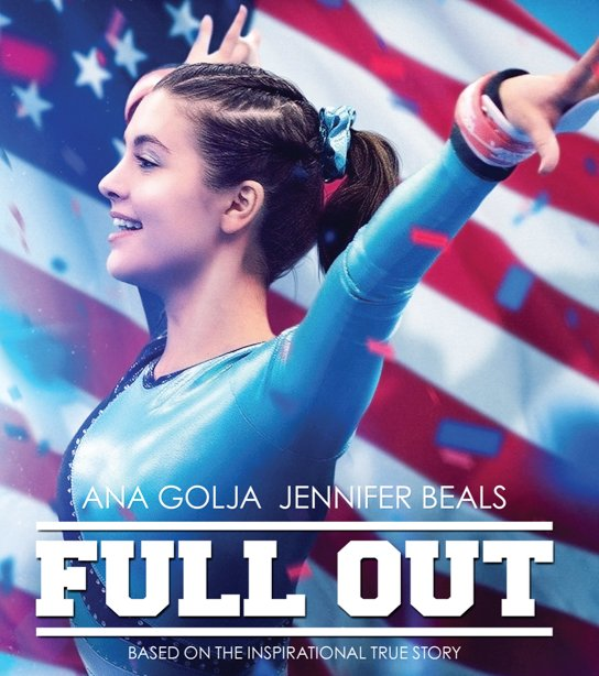 full-out-movie