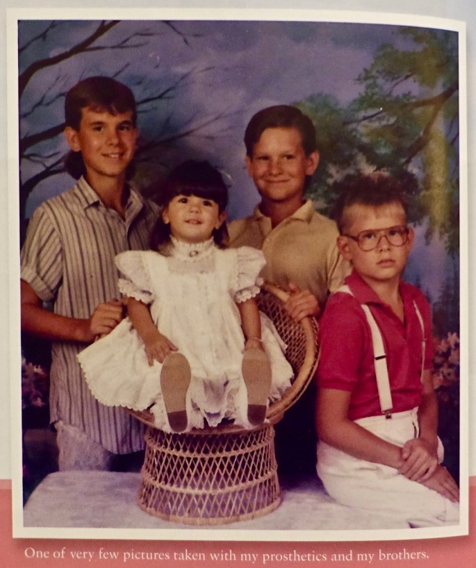jen-bricker-with-her-adopted-brothers