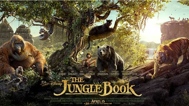 jungle-book-2