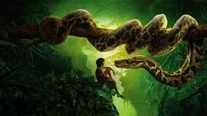 jungle-book-3