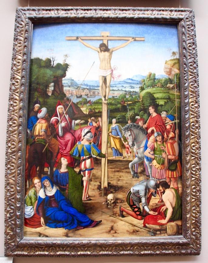 la-crucifixion-andrea-di-bartolo-solario-lourvre
