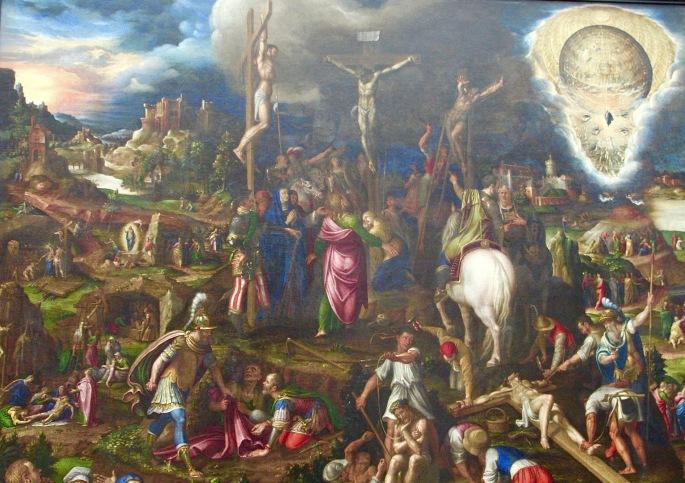 les-mysteres-de-la-passion-du-christ-antonio-campi-louvre