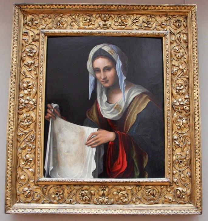 lorenzo-costa-saint-veronica-with-jesus-graveclothes