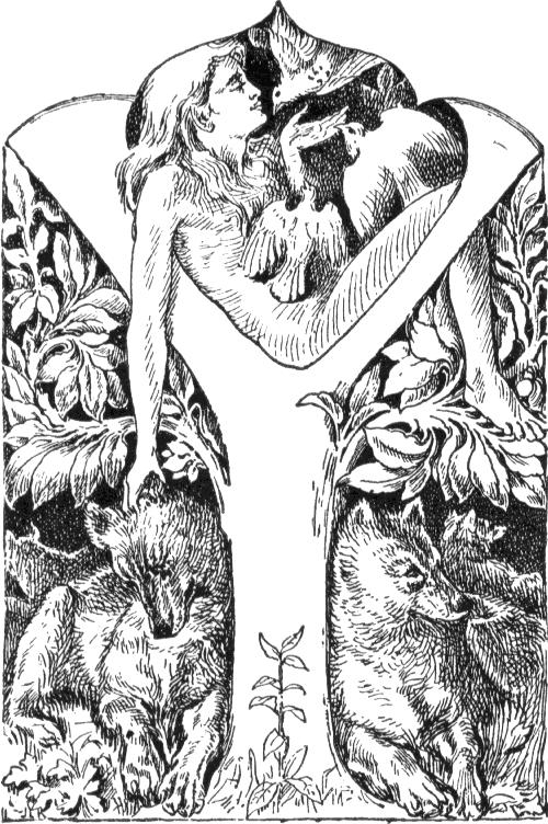 mowgli-1895-illustration-by-j-lockwood-kipling-father-of-rudyard-kipling