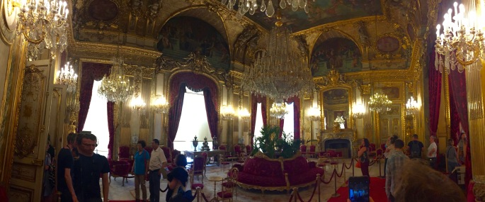 napoleon-iii-apartments-at-louvre