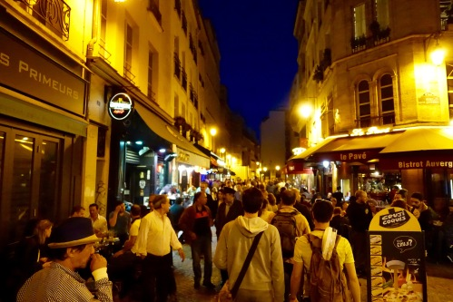 night-scene-rue-des-lombard