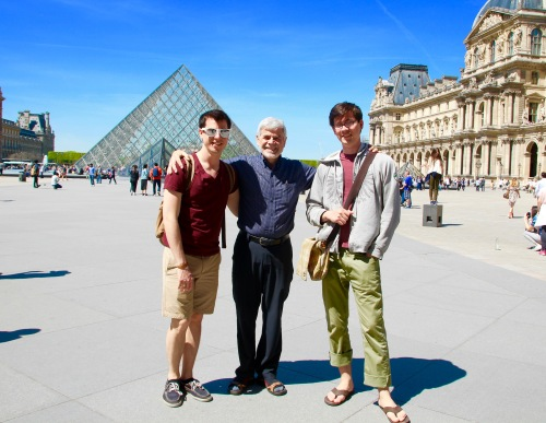 outside-the-louvre-museum-paris