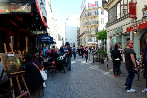 rue-des-lombards