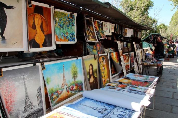 street-vendors-along-the-river-seine