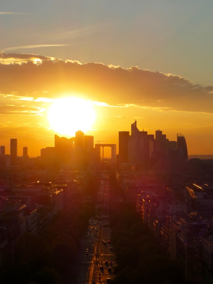 sunset-from-the-arch-of-triumph