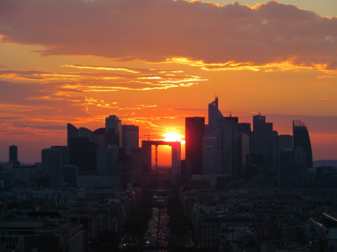 sunset-over-paris-from-arch-of-triumph