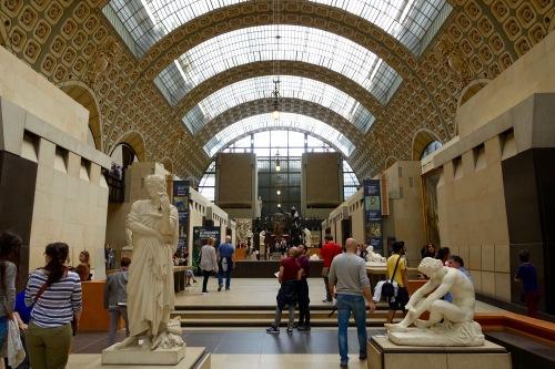 the-musee-dorsay